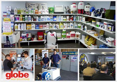 Shelf Company Services by 87 Shelf Company Services Australia Size Of