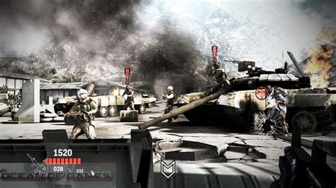 heavy fire afghanistan pc game free download full version heavy fire afghanistan free download online games ocean