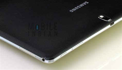 Soft Leather Auto Focus Samsung Note 8 Back Cover Original samsung galaxy note 10 1 2014 review