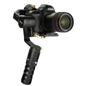 list 10 best of gimbal gopro and stabilizer review in 2018