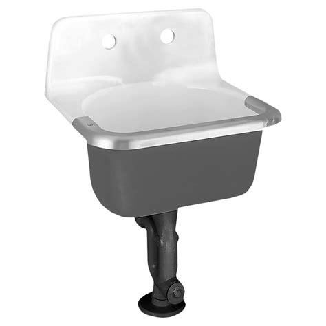 cast iron bathroom sink cast iron floor mop sink gurus floor