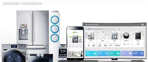 smart home consortium working for open standard industry leaders to establish open interconnect consortium