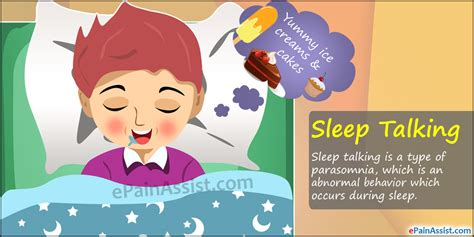 What Causes Sleepers In Your by What Causes Sleep Talking And How To Stop Talking In Sleep