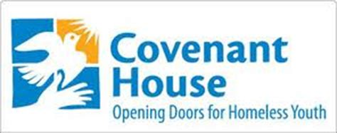 covenant house international first luxury ecoholiday gift market new york debuts in soho december 8th and 9th 2012