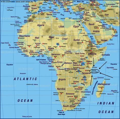 africa map zanzibar travel dar es salaam to zanzibar tanzania ryansagirlsname