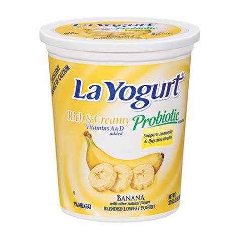 8 Uses For Yoghurt Pots by Empty Yogurt Container Www Pixshark Images