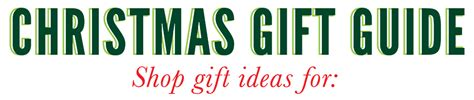 cing gifts cing gift ideas cabela s