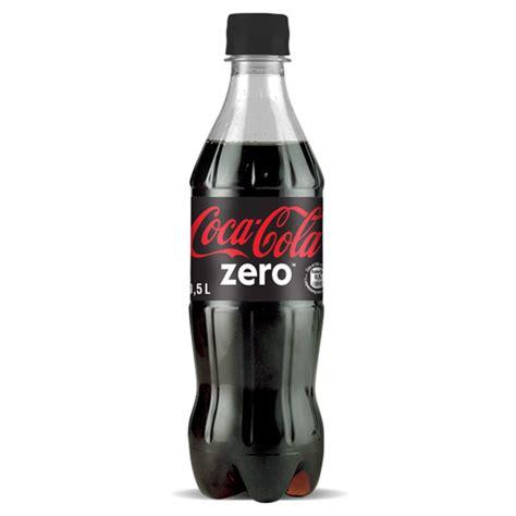 Coca Cola Zero 1 5l coca cola zero diabolo pizza