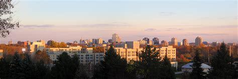 File:London Ontario Skyline Panorama.jpg - Wikimedia Commons