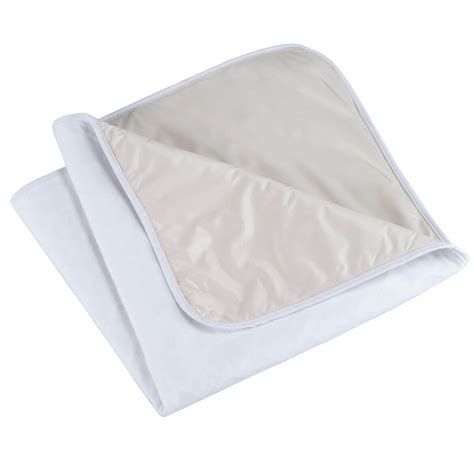 washable bed pads washable bed pad bed protector mattress pad miles