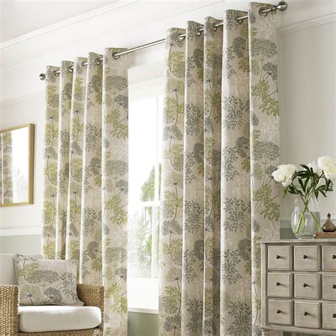 ashley curtains ashley wilde elderberry curtains from palmers department