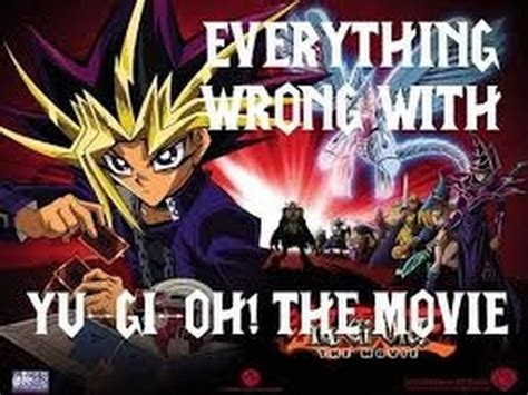 yugioh pyramid of light full movie full download yu gi oh official the movie the pyramid of