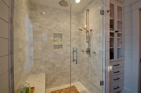 top five bathroom trends for 2016 the luxpad the top 10 bathroom trends for 2016 merrick design and build
