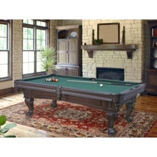 Rack Room Shoes Gift Card Balance - thomas aaron thomas aaron heritage 8 billiard table with bonus cue rack fitness