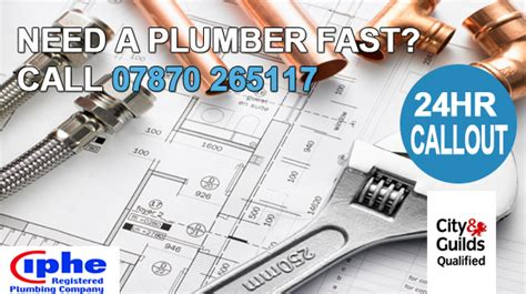 Yarmouth Plumbing great yarmouth plumbers approved plumber great yarmouth