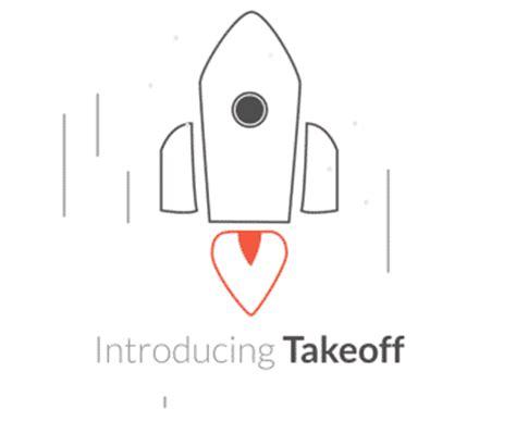 crowdfire tutorial instagram gif promoci 243 n takeoff nueva aplicaci 243 n de crowdfire