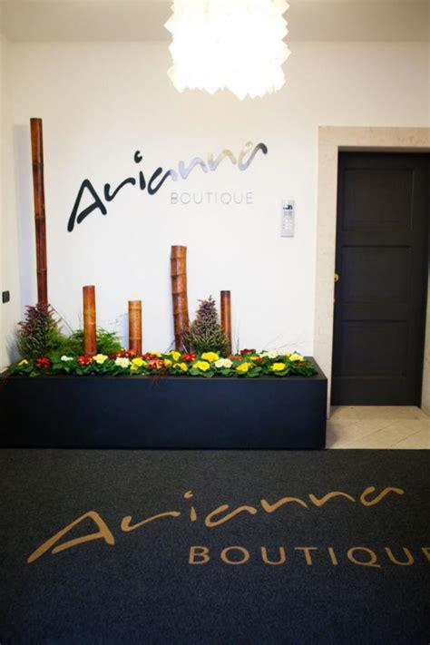 tappeto ingresso personalizzato tappeto personalizzato ingresso arianna boutique