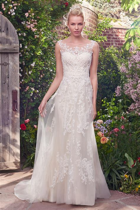 Wedding Uk Vintage by Wedding Dress From Ingram Hitched Co Uk