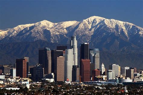 los angeles city guide discount  cheap airline ticketsairfare prices  air travel