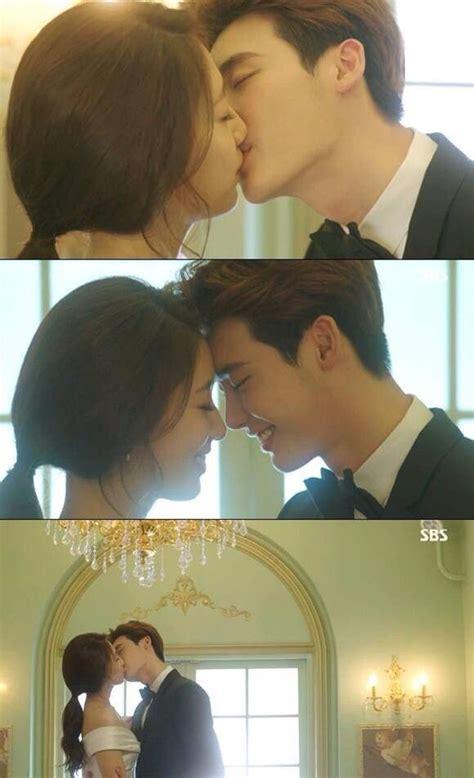 queen film kissing scene 122 best best korean drama kisses images on pinterest