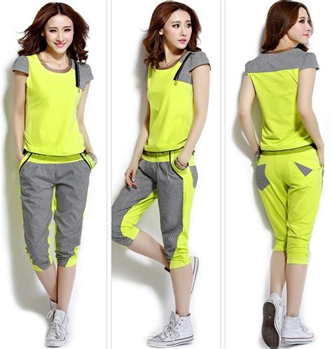 sports clothing for brand clothing