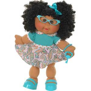 cabbage patch kids 14 kids wicked cool toys