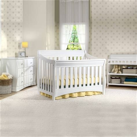 delta changing table dresser delta bentley 3 nursery set convertible crib