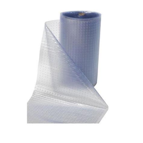 rug protector plastic rug protector plastic roselawnlutheran