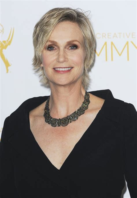 Tv Room by Jane Lynch Picture 1 2014 Creative Arts Emmy Awards
