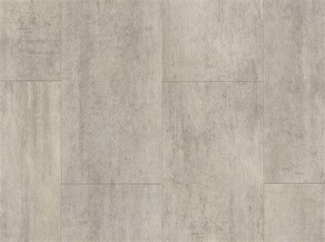 pavimento grigio chiaro pavimento in vinile effetto pietra travertino grigio
