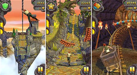 temple run 2 v1 12 temple run 2 finally available for windows phone winsource