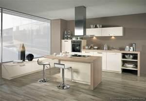 Pictures of kitchens modern white kitchen cabinets kitchen 11