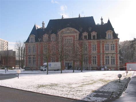 Of Notre Dame Mba Deadline by Photos De Notre Dame De Bondeville Haute Normandie Code