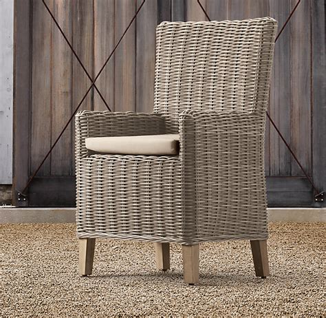 restoration hardware armchair restoration hardware majorica armchair decor look alikes