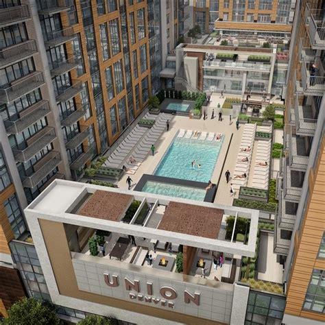 denver 1 bedroom apartments one bedroom apartments nashville best free home design idea inspiration