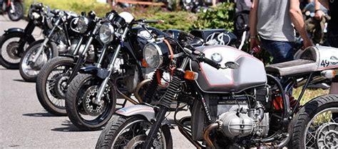 Bmw Motorrad Days 2015 Probefahrten by Hei 223 Dabei Die 15 Bmw Motorrad Days Vom 3 Bis 5 Juli