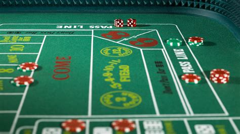 How To Win Money In Craps - tips on craps at a casino filequotes