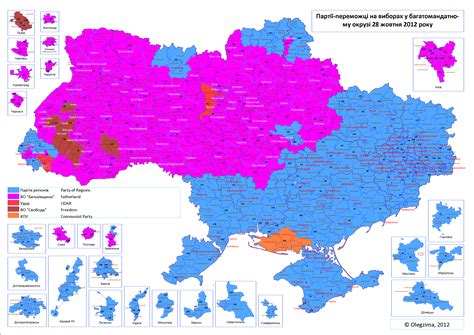 russia linguistic map bad news bears ukraine russia and the west notes on