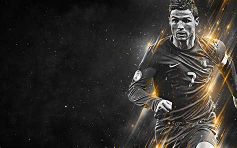 ronaldo wallpaper hd desktop cristiano ronaldo football player wallpapers hd