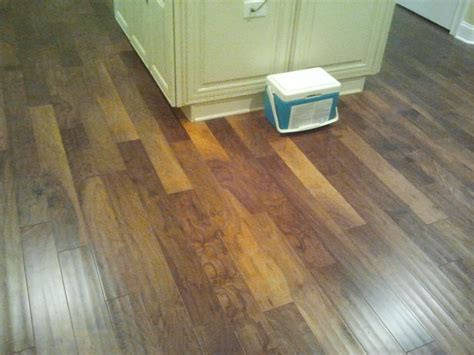 flooring america tee floors doors interior design