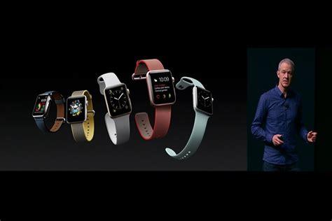 Iwatch Series 3 Mql12 apple apresentou oficialmente o iwatch series 2 menos fios