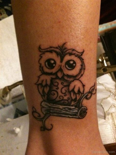 best owl tattoos owl tattoos designs pictures page 4