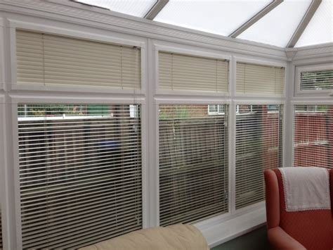Blinds Direct Fit Blinds Direct