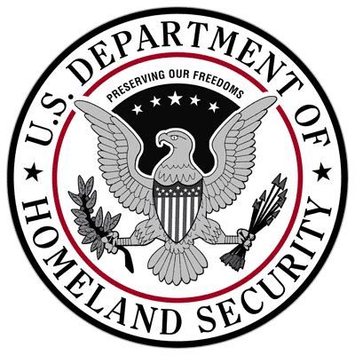 department of homeland security performance cycle
