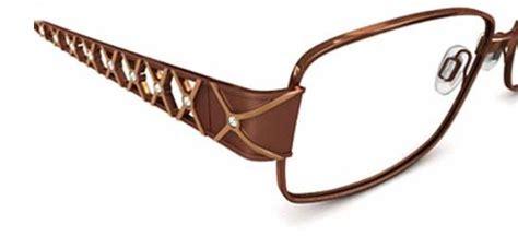 buy women's glasses, designer frames & lenses | specsavers ie