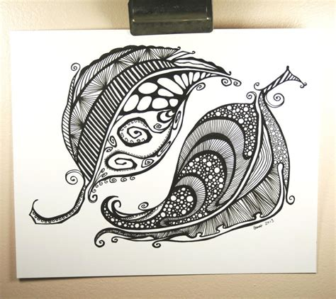 draw tattoo with pen unavailable listing on etsy
