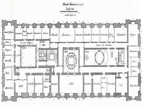 floor plans of mansions abandoned mansions castle mansion