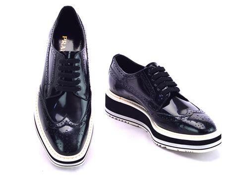 Harga Sepatu Chanel Asli batam branded sepatu prada sneakers wingtip brogue