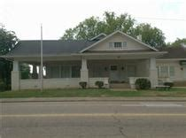 j avery bryan funeral home after 83 years