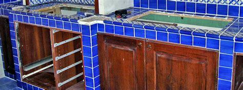 cucina incassata muratura cucine in muratura edilizia ok